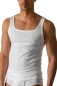 Preview: Mey Men Tank Top Athletic Shirt Noblesse