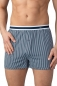 Mobile Preview: Mey Herren Boxershort Club Collection 33422