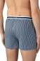 Preview: Mey Herren Boxershorts Club Collection 33422