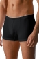 Preview: Mey Herren Boxershort Shorty Dry Cotton 46121